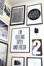 Bathroom Pictures For Walls Best 25 Free Prints Ideas On Pinterest Printable Wall Art Free