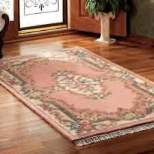 Types Of Rugs Rug Tips Blog