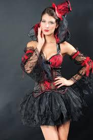 Vampire Princess Halloween Costume Super Womens Lace Gothic Vampire Halloween Costume