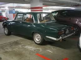 lexus singapore leng kee unusual or rare cars page 192 general car discussion
