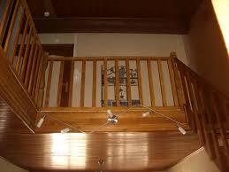 chambre d hote port la nouvelle charmante chambre d hôtes chambre d hôtes à sigean dans l aude 11