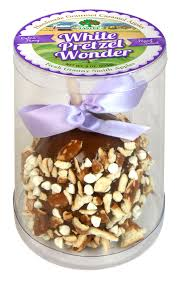 gourmet candy apples wholesale chocolate candy caramel and jelly apples caramel and gourmet