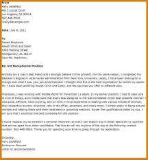cover letter vet 28 images cover letter veterinarian related