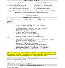 resume exles for high students bsbax price year 5 homework dorothy barley junior how to list high