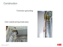 maxsg low voltage switchgear ppt video online download