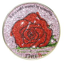 style 71 shiny air cushion rose pink from hanoul cosmetics b2b