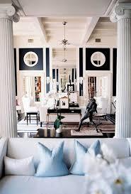 Jk Interior Design 38 best designer michele bonan images on pinterest living