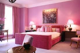 Bedroom Design Catalog Bedroom Design Catalog Paint Bedroom Wall Colors Paints Color