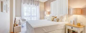 mobile per da letto come disporre i mobili per una da letto perfetta