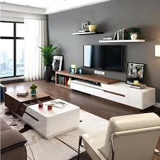 livingroom furniture sets tv room furniture sets living room set living room furniture home