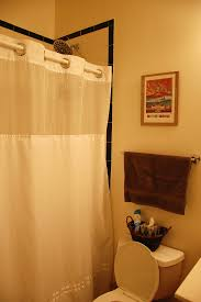 bathroom small remodels before and after for your charming ideas