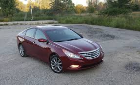 kereta hyundai 2011 hyundai sonata se news reviews msrp ratings with amazing