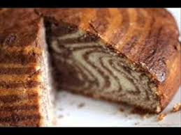 78 best eggless baking u0026 desserts images on pinterest eggless