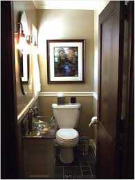 Bathroom Ideas Bathroom Decor - Designs bathrooms 2