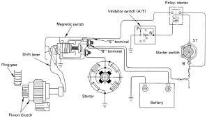 wiring diagram isuzu elf u2013 wiring diagrams