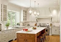 ikea kitchen lighting ideas simple ikea kitchen lighting beautiful home design simple in ikea