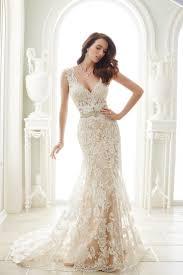 wedding dress lace wedding dress antique the wonderful lace