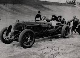 watch the birkin 1929 4 1 2 litre supercharged blower bent