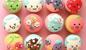 Cupcakes Design Ideas Cupcake Decorating Ideas Incredibly Decorated Cupcakes Pictures