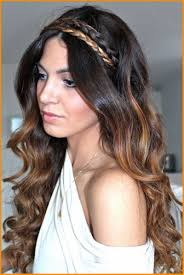 simple hairstyles for long hair step by step hairstyles haircuts