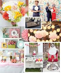 46 best sams grad party ideas images on pinterest parties