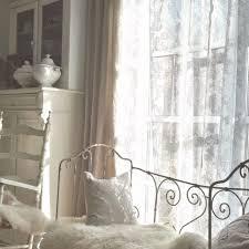 schlafzimmer shabby schlafzimmer im shabby chic wohnstil kreative bilder für zu