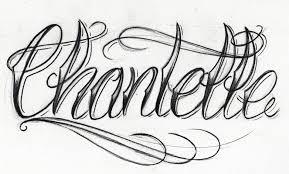 tattoo lettering font maker december birth month flower tattoos tattoo lettering font maker