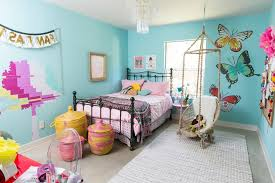 hanging chair for kids bedroom fresh bedrooms decor ideas
