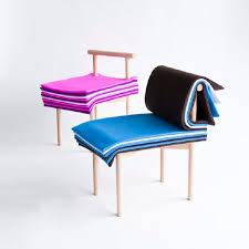 chair u2013 livbit