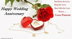 wedding wishes background happy wedding anniversary wishes hd wallpapers http www