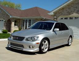lexus is300 insurance cost my new is300 lexus is forum