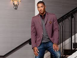 derrick rose back tattoo pictures to pin on pinterest tattooskid