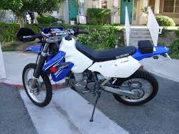 new drz400s owner here dr z 400 thumpertalk