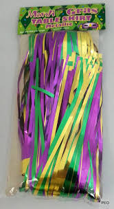 mardi gras candy party express outlet pinatas candy collegiate items jewelry