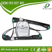 manual windshield wiper vw polo manual window regulator vw polo manual window regulator