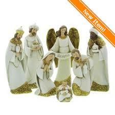 nativity sets nativity manger the catholic company