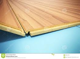 Soundproof Underlay For Laminate Flooring Soundproofing Laminate Flooring Home Design U0026 Interior Design