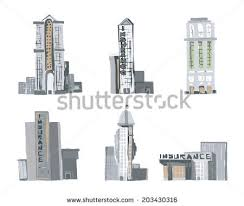 commercial insurance stock images royalty free images u0026 vectors