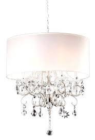 Pendant Light Drum Shade Drum Pendant Lighting Ikea Chandelier Pendant Lamp Drum Chandelier