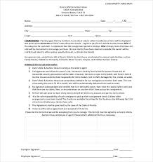 home purchase agreement free home purchase agreement sample home