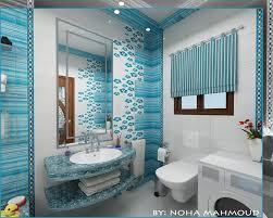 Children Bathroom Ideas Marvelous Children Bathroom Ideas On Within Colorful Design
