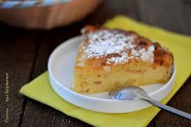 cuisiner simplement la gamme des pommes gourmandes les recettes des blogueuses