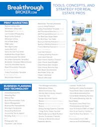 one sided brochure template single sided brochure template edit fill out print downl on real