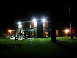 best outdoor led lights outdoor led security lights elegant best outdoor led flood lights