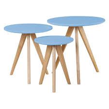 scandinavian coffee tables scandinavian furniture abreo home