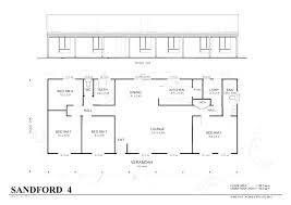 small barn home plans simple barn home plans simple 4 bedroom floor plans well suited