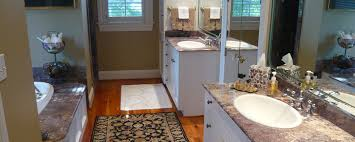 Remodel Mobile Home Bathroom Mobile Marble Company Complete Bathroom Remodeling In Mobile Al