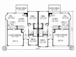 plan 020m 0021 find unique house plans home plans and floor
