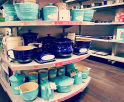 tk maxx home decor t k maxx kitchenware 2016 kitchen ideas designs