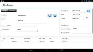 android apps plus express invoice plus android apps on play